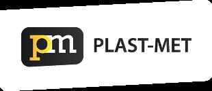Nadstawki paletowe producent - Plast-Met